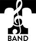Tuscola Band